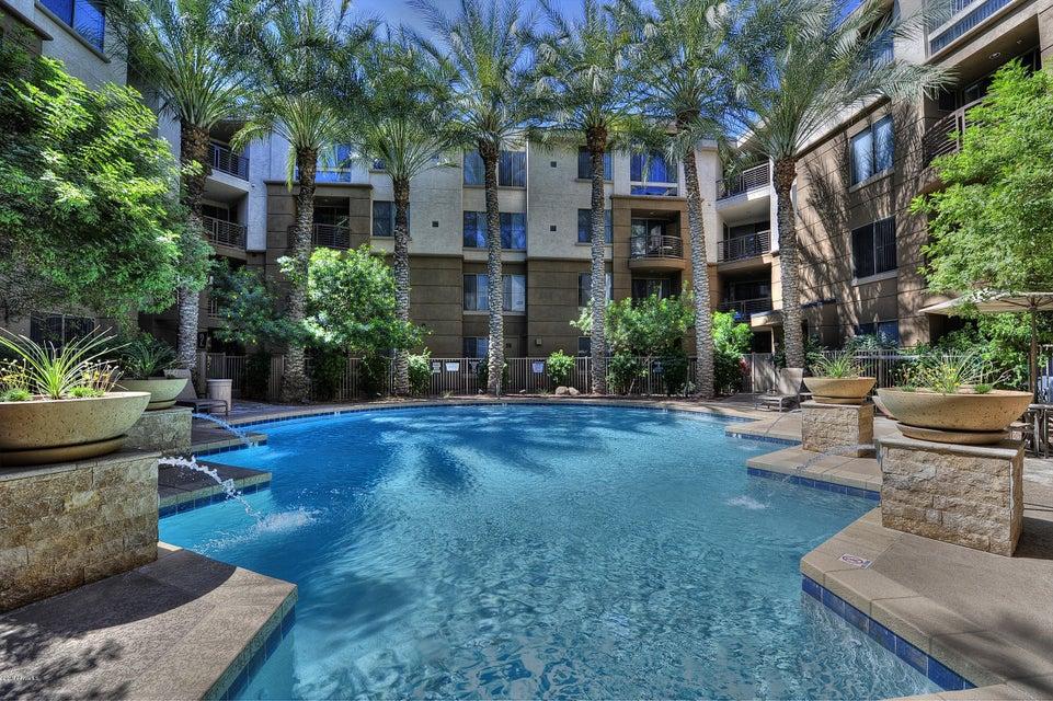 Photo of 1701 E COLTER Street #220, Phoenix, AZ 85016