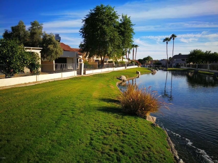 Photo of 15112 N 86TH Lane, Peoria, AZ 85381