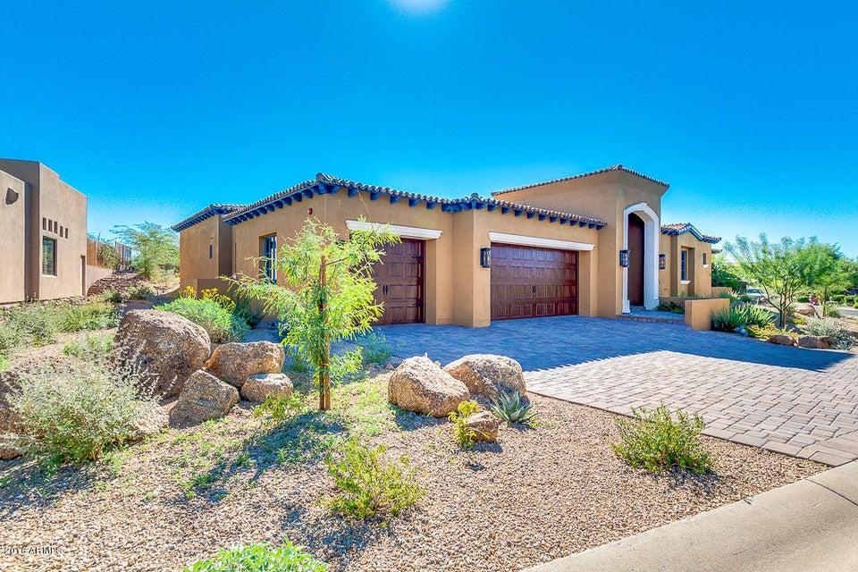 Photo of 29443 N 108TH Place, Scottsdale, AZ 85262
