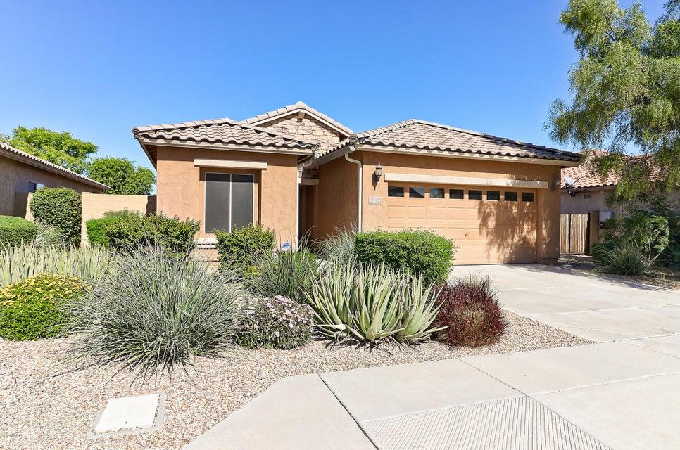 Photo of 18034 W Golden Lane, Waddell, AZ 85355