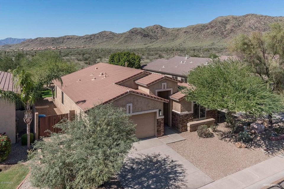 Photo of 16610 S 18TH Drive, Phoenix, AZ 85045