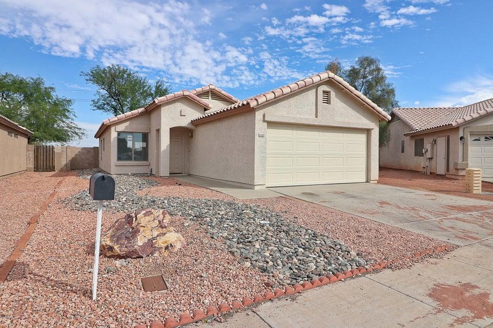 8420 W COLLEGE Drive, Phoenix AZ 85037