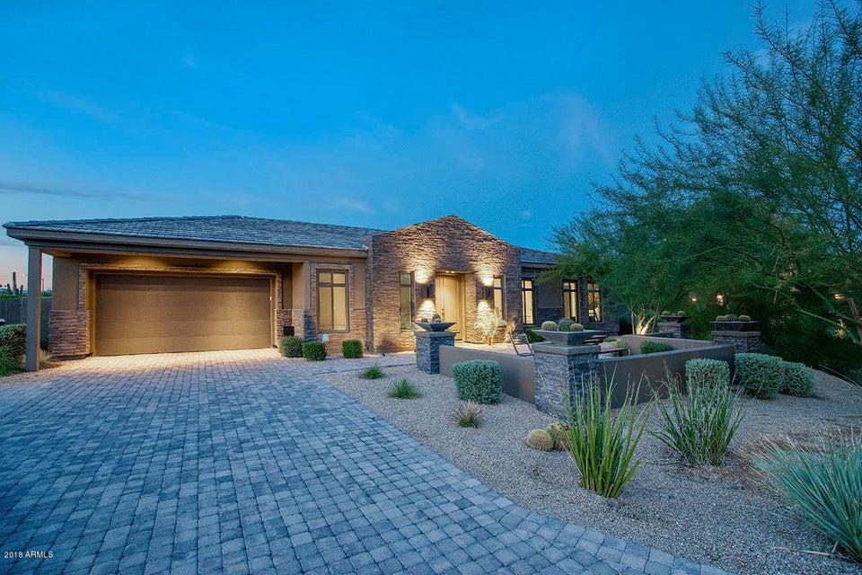 Photo of 8820 E Lariat Lane, Scottsdale, AZ 85255