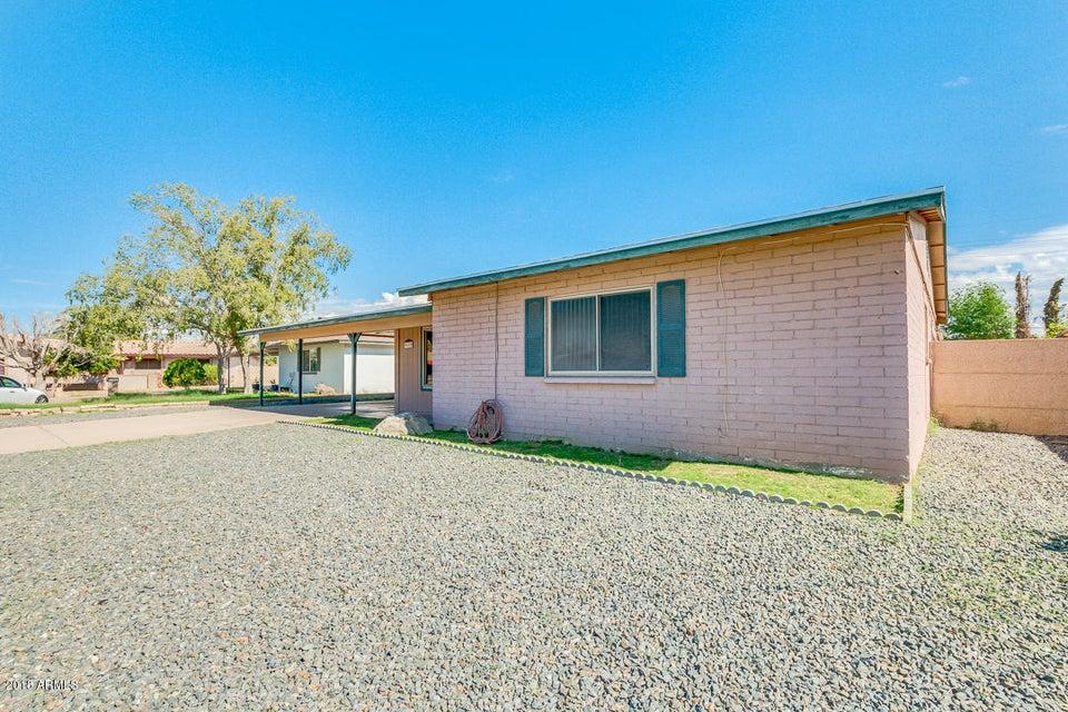 Photo of 9619 N 43RD Drive, Glendale, AZ 85302