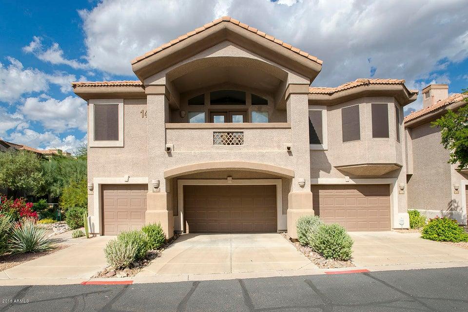 Photo of 14000 N 94th Street #1075, Scottsdale, AZ 85260