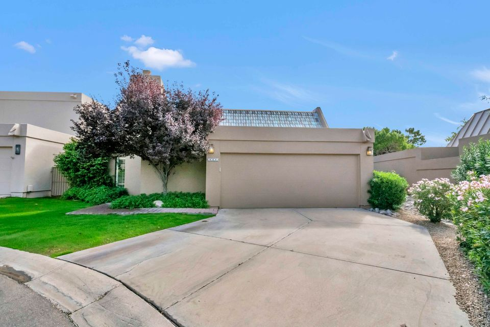 Photo of 6305 N 30TH Court, Phoenix, AZ 85016
