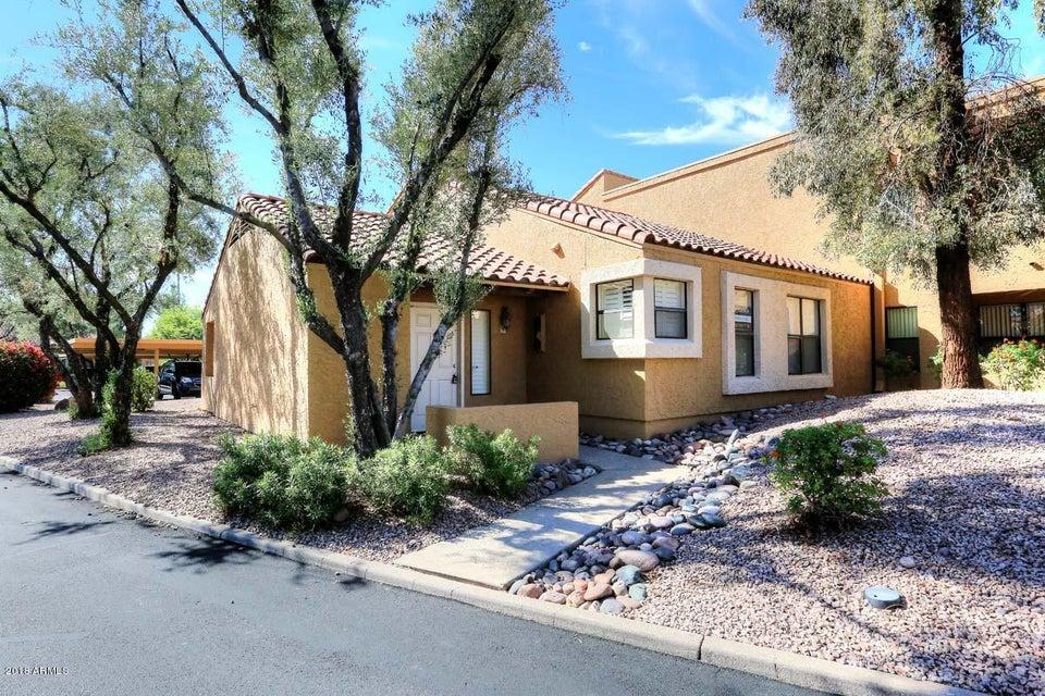 Photo of 8787 E MOUNTAIN VIEW Road #1001, Scottsdale, AZ 85258