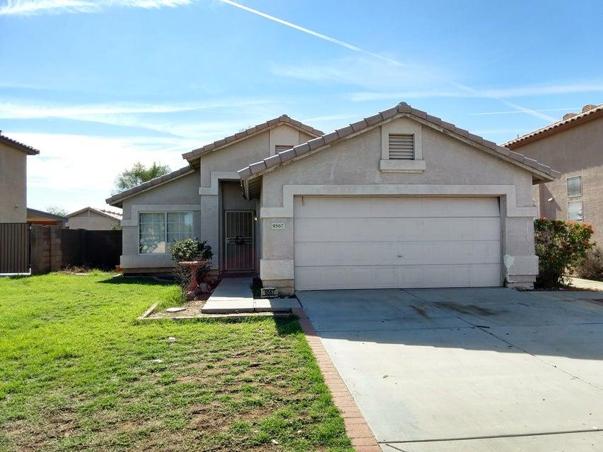 Photo of 9567 W Hatcher Road, Peoria, AZ 85345