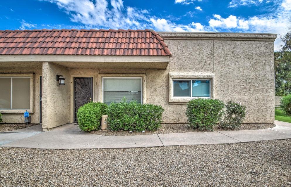 Photo of 17241 N 16TH Drive #1, Phoenix, AZ 85023