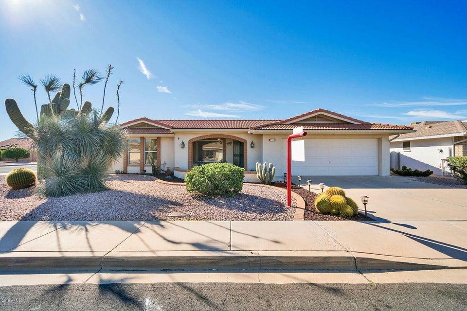 Photo of 7913 E NATAL Avenue, Mesa, AZ 85209