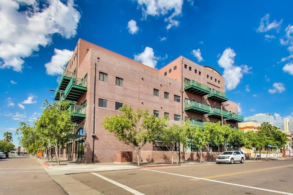 Photo of 424 S 2ND Street #204, Phoenix, AZ 85004