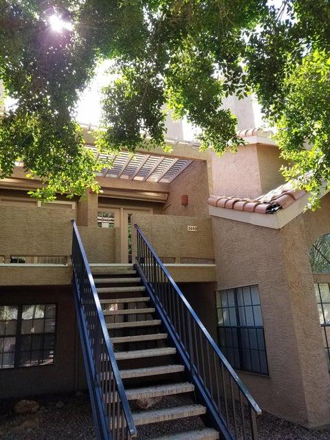Photo of 2333 E SOUTHERN Avenue #2093, Tempe, AZ 85282