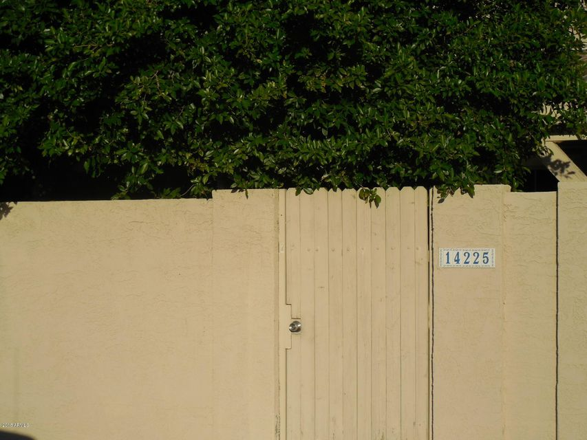 Photo of 14225 N 54TH Drive, Glendale, AZ 85306