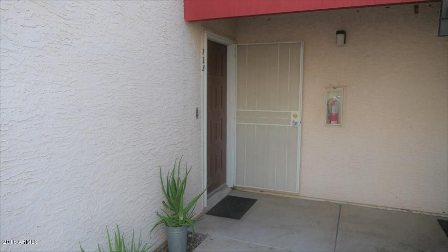 Photo of 4211 E PALM Lane #123, Phoenix, AZ 85008