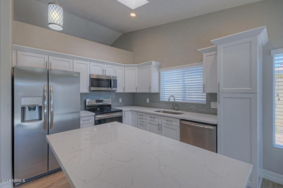 Photo of 6351 E GARY Street, Mesa, AZ 85205