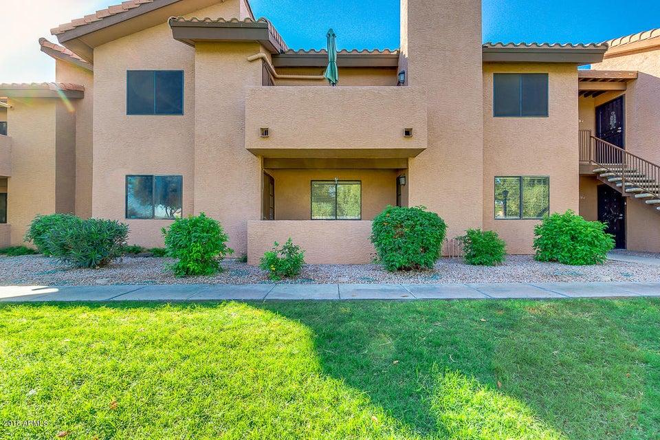 Photo of 1075 E CHANDLER Boulevard #111, Chandler, AZ 85225