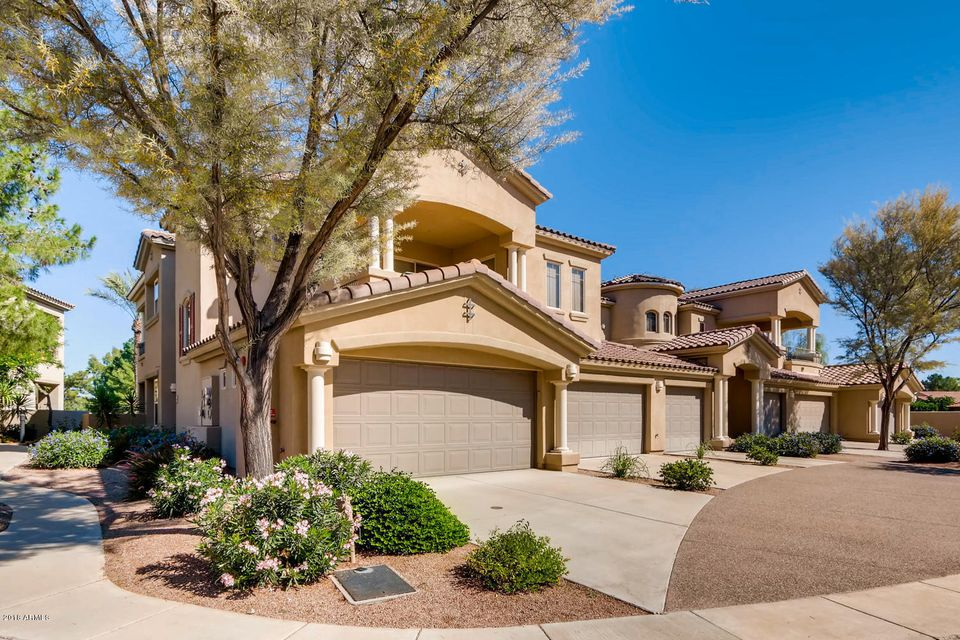 Photo of 11000 N 77th Place #1024, Scottsdale, AZ 85260