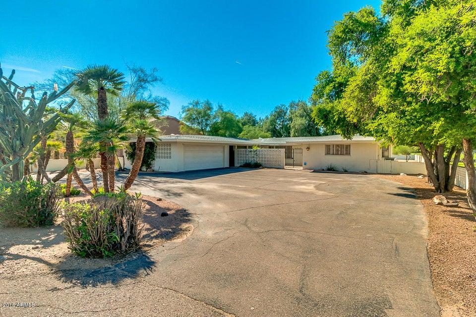 Photo of 360 W SAN MARCOS Drive, Chandler, AZ 85225