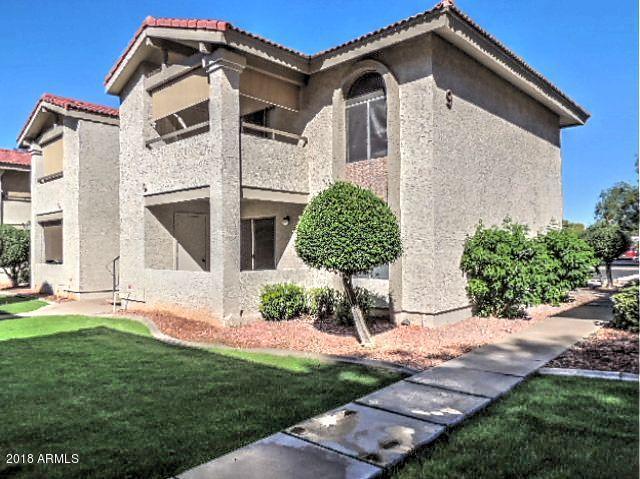 Photo of 10610 S 48TH Street #1030, Phoenix, AZ 85044