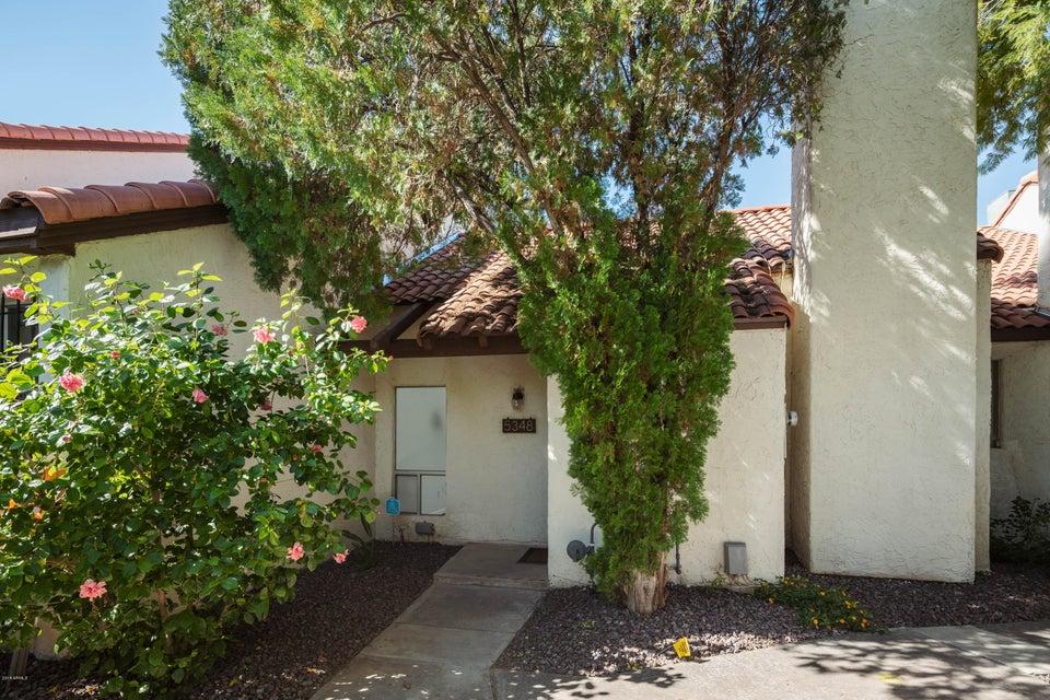 Photo of 5348 N 3RD Avenue, Phoenix, AZ 85013