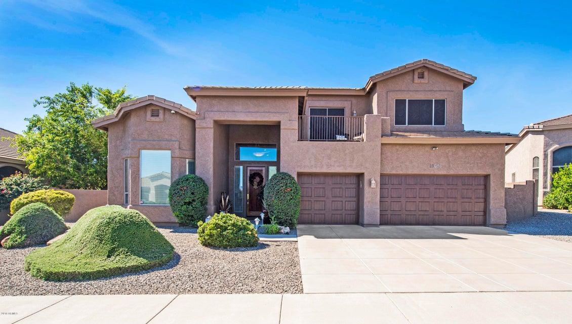 Photo of 13046 N RYAN Way, Fountain Hills, AZ 85268