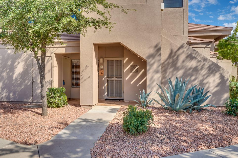 Photo of 5950 N 78th Street #147, Scottsdale, AZ 85250