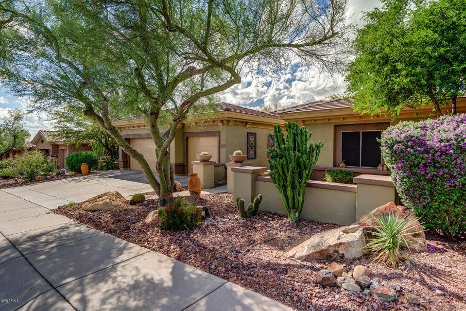 41814 N ROLLING GREEN Way, Anthem, Arizona
