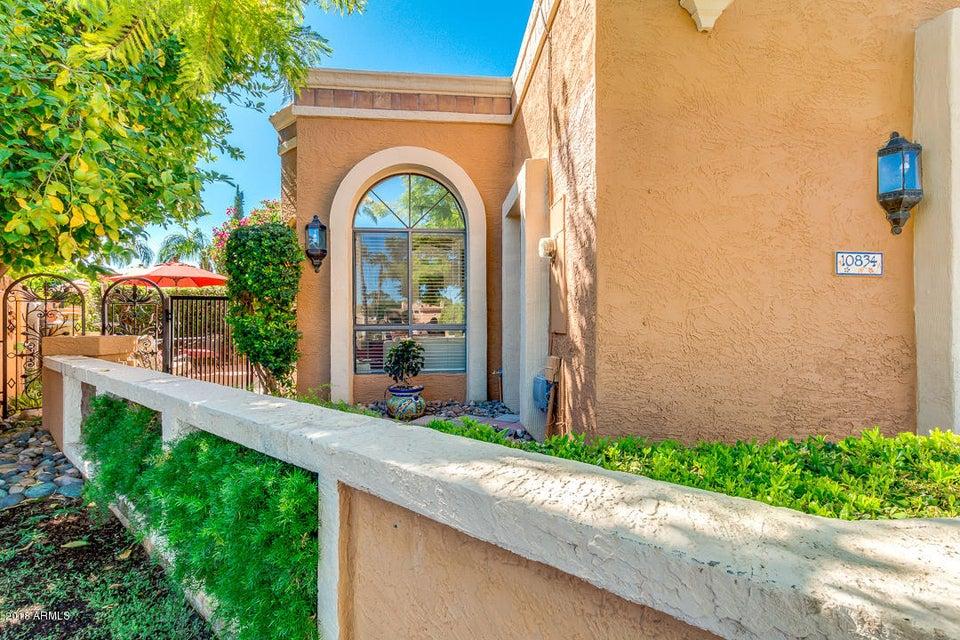 Photo of 10834 N 10TH Place, Phoenix, AZ 85020