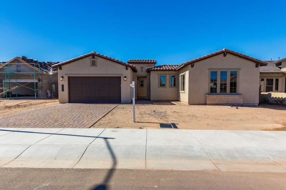 Photo of 24424 N 96TH Avenue, Peoria, AZ 85383