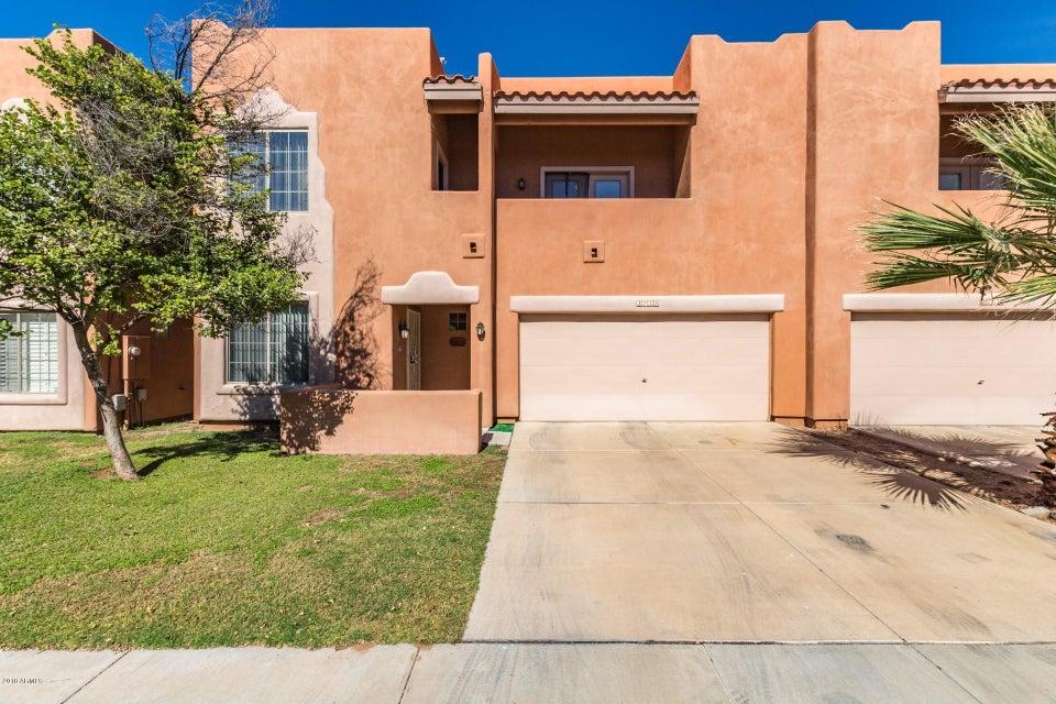 Photo of 3712 E MITCHELL Drive, Phoenix, AZ 85018