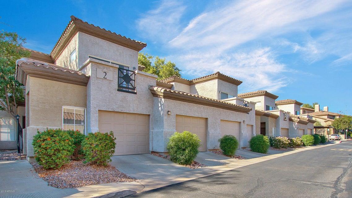 Photo of 3236 E CHANDLER Boulevard #2004, Phoenix, AZ 85048