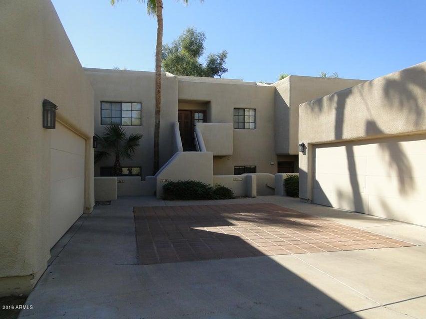 Photo of 6146 N 29TH Street, Phoenix, AZ 85016