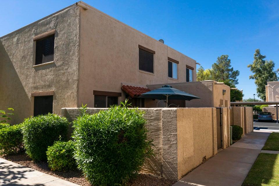 Photo of 4270 N 81ST Street, Scottsdale, AZ 85251