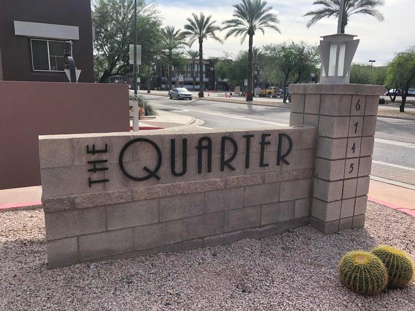 Photo of 6745 N 93RD Avenue N #1153, Glendale, AZ 85305