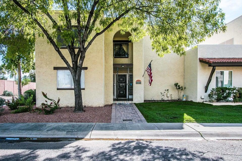 Photo of 1701 W Citrus Way, Phoenix, AZ 85015