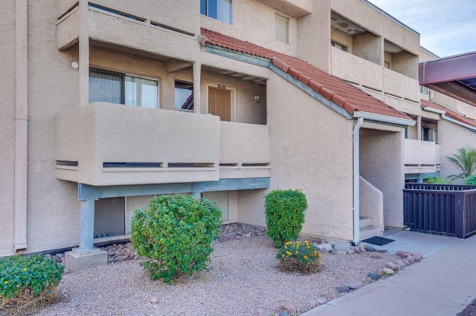 Photo of 1645 W BASELINE Road #2027, Mesa, AZ 85202