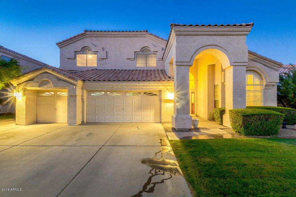 Photo of 11120 W AMELIA Avenue, Avondale, AZ 85392