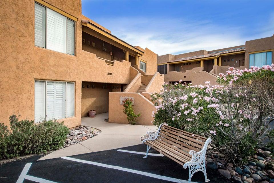 Photo of 16400 E ARROW Drive #302, Fountain Hills, AZ 85268
