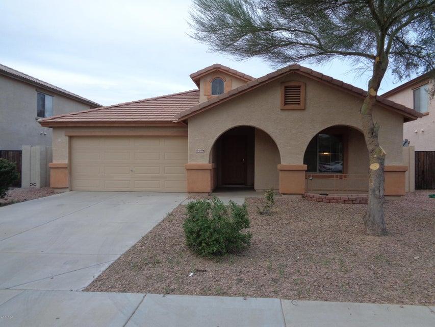 Photo of 45496 W LONG Way, Maricopa, AZ 85139