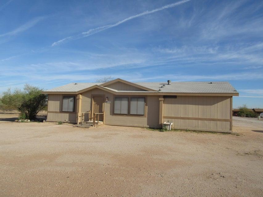 Photo of 20530 W TEEPEE Road, Buckeye, AZ 85326