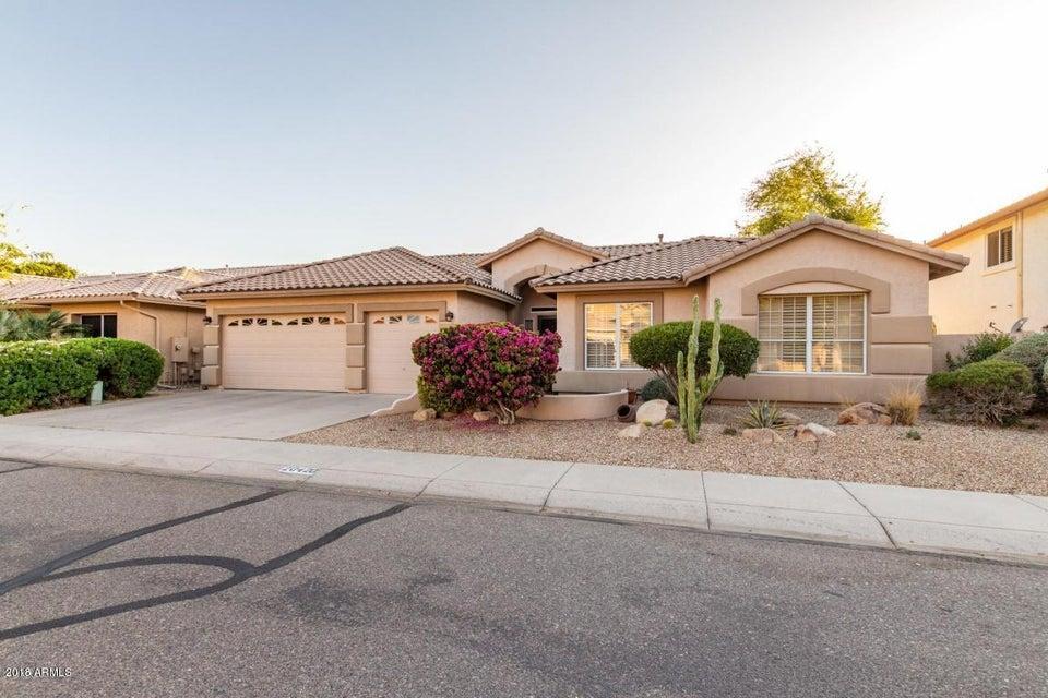Photo of 20420 N 53RD Avenue, Glendale, AZ 85308