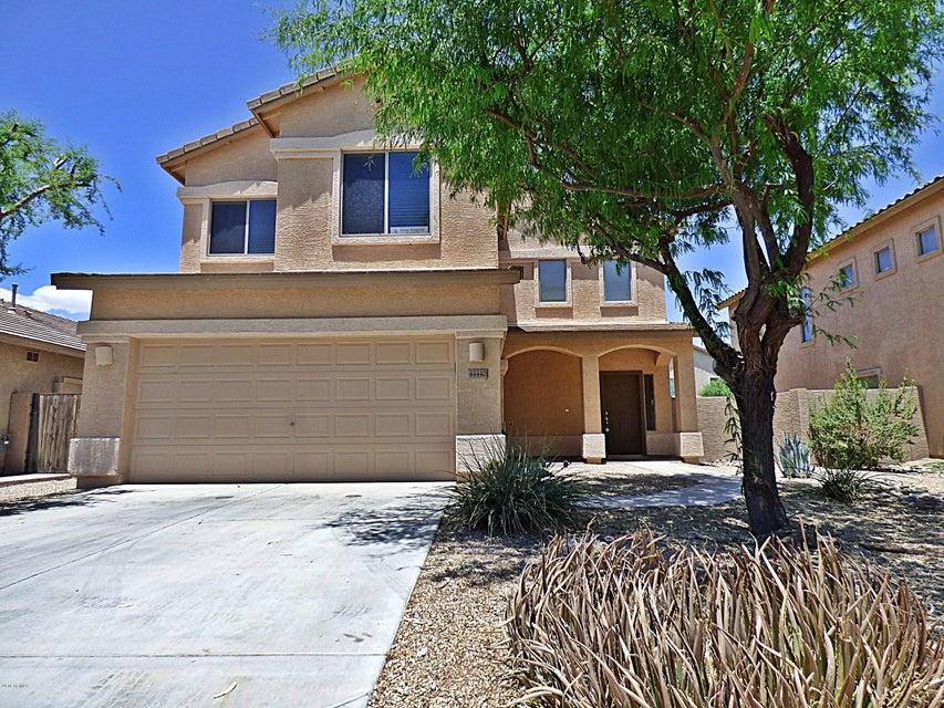 Photo of 44440 W KNAUSS Drive, Maricopa, AZ 85138