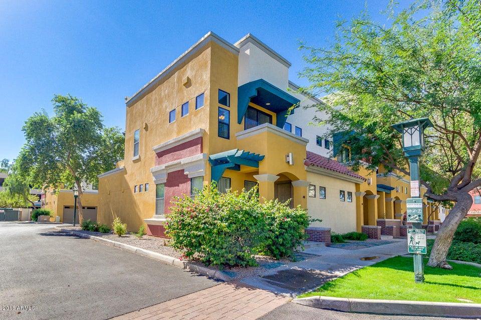 Photo of 123 N WASHINGTON Street #49, Chandler, AZ 85225