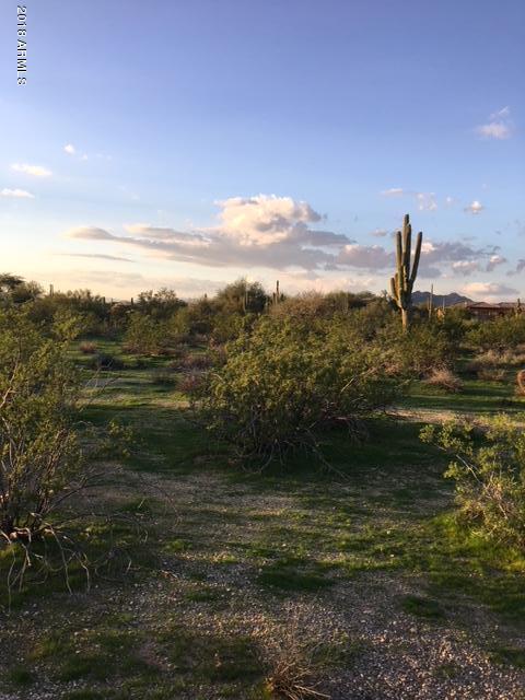 Photo of 29628 N 76TH Street, Scottsdale, AZ 85266
