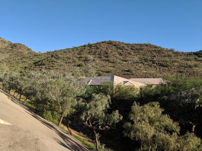 Photo of 1601 W SUNNYSIDE Drive #119, Phoenix, AZ 85029