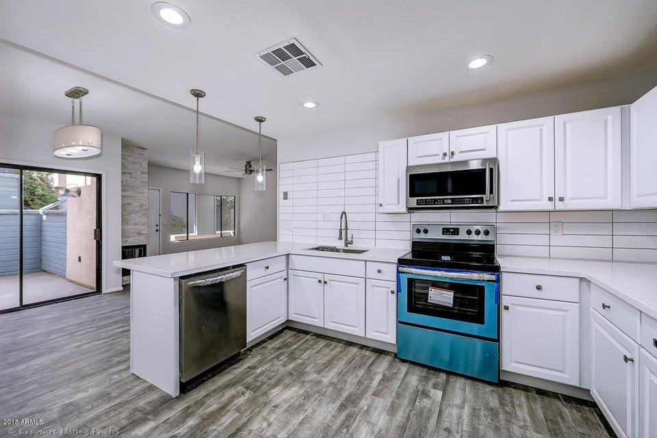 Photo of 9217 N 59TH Avenue #120, Glendale, AZ 85302