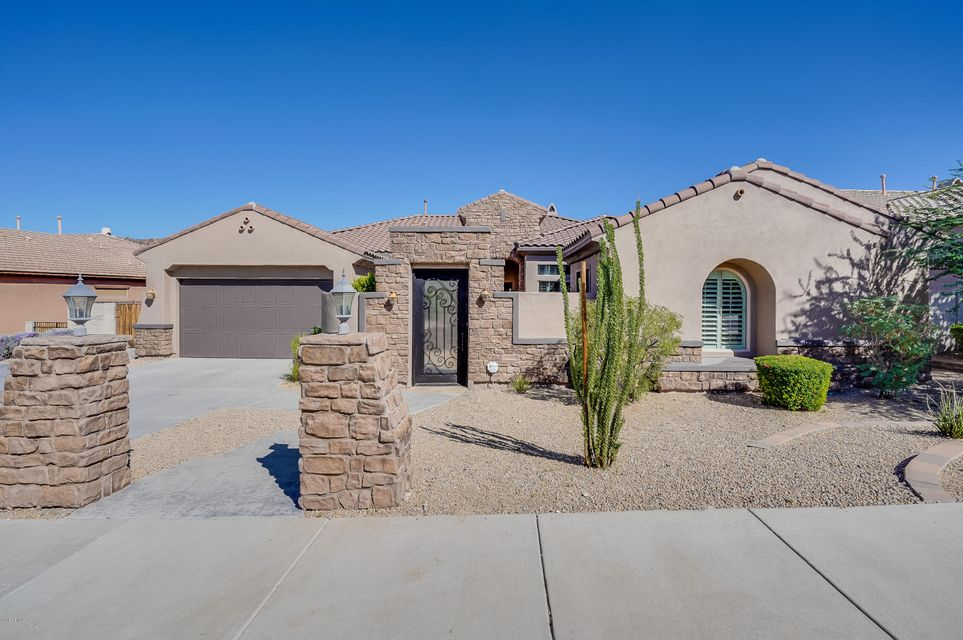 Photo of 26889 N 90TH Avenue, Peoria, AZ 85383
