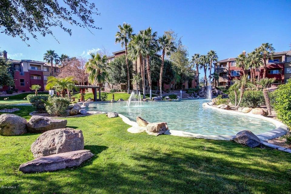 Photo of 5401 E VAN BUREN Street #2056, Phoenix, AZ 85008