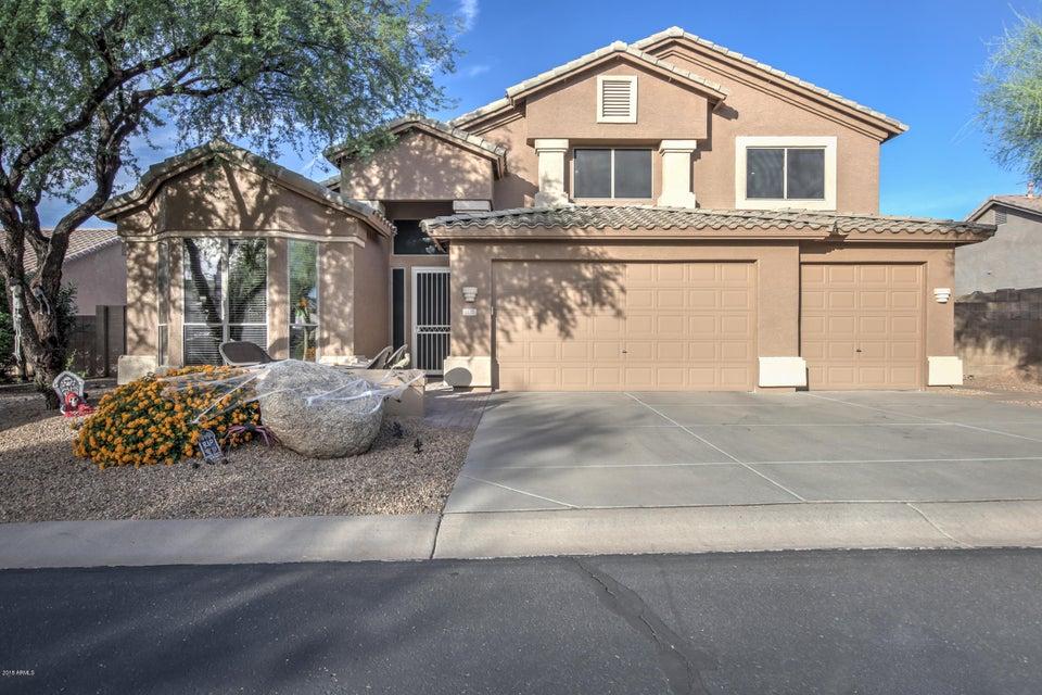 Photo of 2422 N TRAVIS --, Mesa, AZ 85207