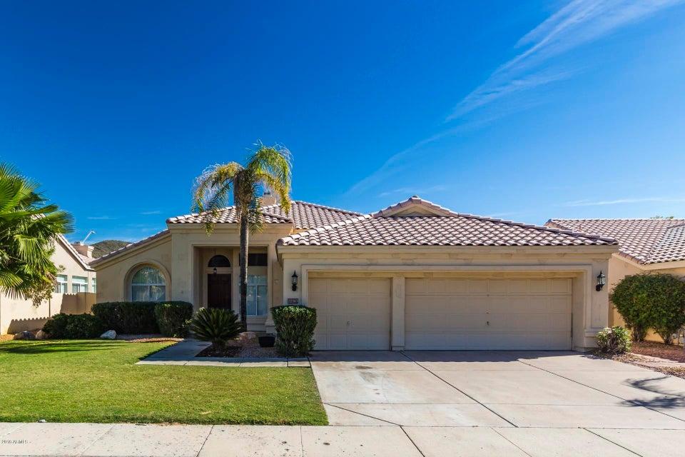 Photo of 22363 N 67TH Drive, Glendale, AZ 85310